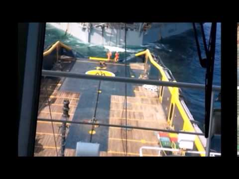1 RIG MOVE (Maher Elheliely 25/01/2014)