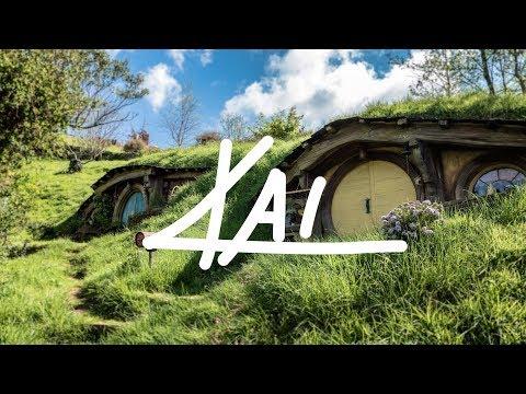 Kai and Katja - Mount Doom (Official Lyric Video) mp3