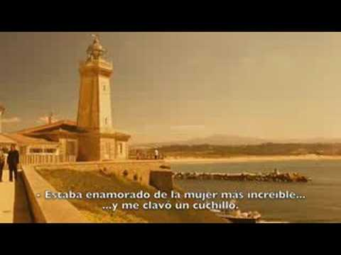 Vicky Cristina Barcelona Trailer Subtitulado HD