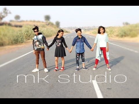 Calebretions Youtube Silver Play Button || Amit Bhadana  | Ikka | Byg Byrd | Mk Studio