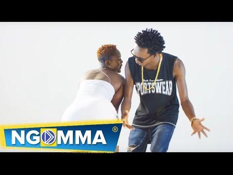 dufla-diligon---biringisha-(official-video)