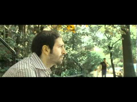 TRAILER DEAD ROSE SERGIO ARROYO FILMS NYFA & SIAS  2010