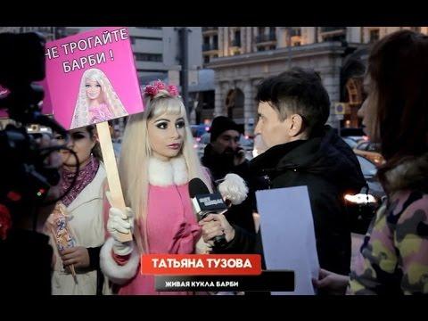 Анфиса Чехова в инстаграм свежие фото и видео за сегодня