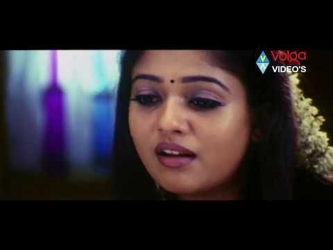 Chilipi Full Movie Parts 6/12 | S.J.Surya, Nayantara