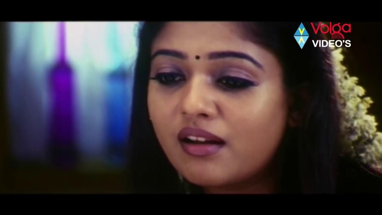 Download Chilipi Full Movie Parts 6/12 | S.J.Surya, Nayantara