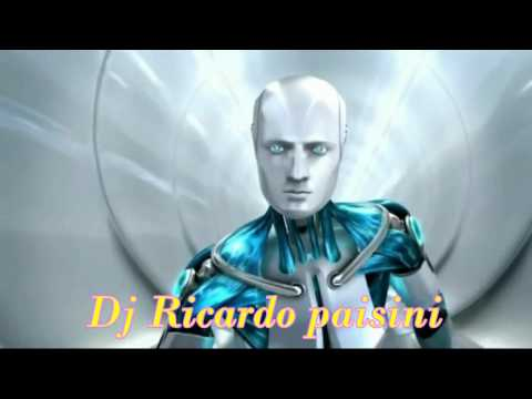 New Italo Disco Video super Mix vol 7 2016