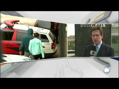 Advogado Da Família De Vitória Fala Sobre As Investigações