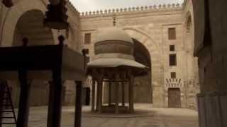6.Milletlerarası Risale-i Nur ve İttihad-ı İslam Sempozyumu Tanıtımı