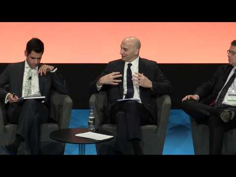 Implementing MiFIR  the Regulator's priorities for asset managers, banks and exchanges