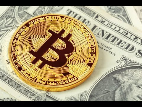 CitiBank Crypto, IBM Crypto Payment Network, Monero Trading Pairs U0026 Coinbase Raises Fees