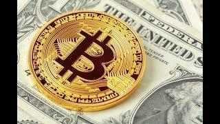 CitiBank Crypto, IBM Crypto Payment Network, Monero Trading Pairs & Coinbase Raises Fees