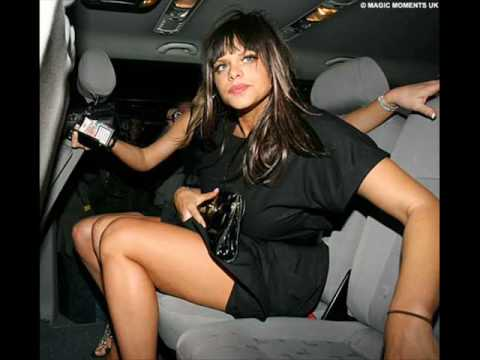 Jade goody upskirt, bavana in naked pussy sex images
