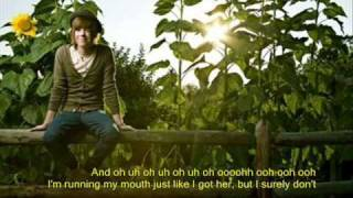 Nevershoutnever! - Trouble (with lyrics + download link)