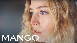 Video MANGO SS17 Committed Collection download MP3, 3GP, MP4, WEBM, AVI, FLV Juli 2018