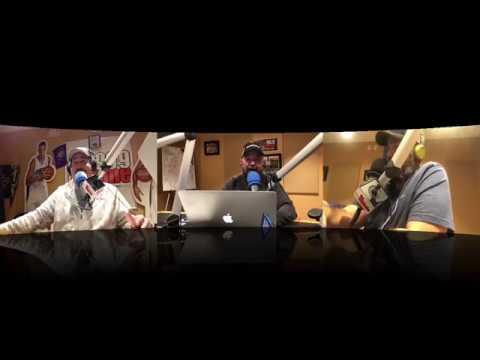 Radio Gone Wrong on Fishing Florida Radio