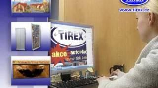 Tirex+0210 divx