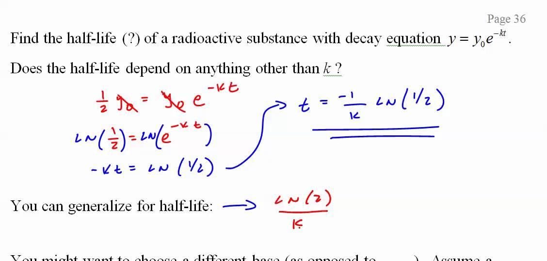 how to write exponential in maple
