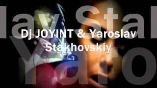 Dj JOYINT & Yaroslav Stakhovskiy - Secret land (Sandra cover Radio edit)(Preview) www.joyint.all.dj