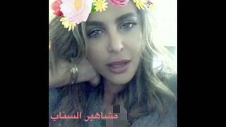 بيبي عبدالمحسن تفكر بالزواج