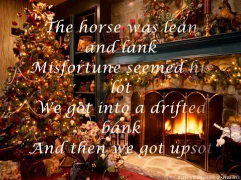Disney Christmas Song - Jingle Bells - YouTube