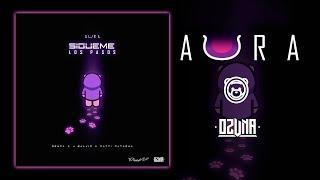 Ozuna - Sígueme Los Pasos (Feat. J Balvin & Natti Natasha) (Audio Oficial)