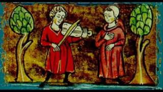Early Music History: Middle Ages pt 3