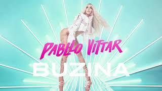 pabllo vittar buzina nando miranda remix extended
