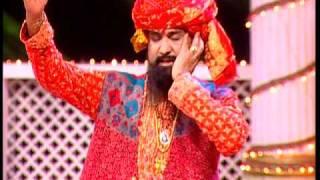 Bajarang Bali Hanuman Bhajan By Lakhbir Singh Lakkha [Full Song] - Bali Bajrang Ko Pranam