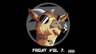 Download lagu J Hop Vibrate MP3
