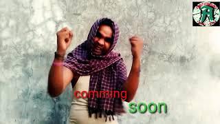 Mora choir heigala Oriya new comedy Parama galua episode 1 trailer