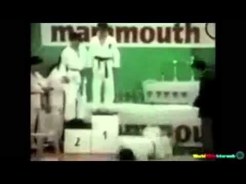 """Video hot """"Những màn biểu diễn võ thuật thất bại thảm hại""""-Thông Tắc Cống Hà Nội LH:0945.861.366"""