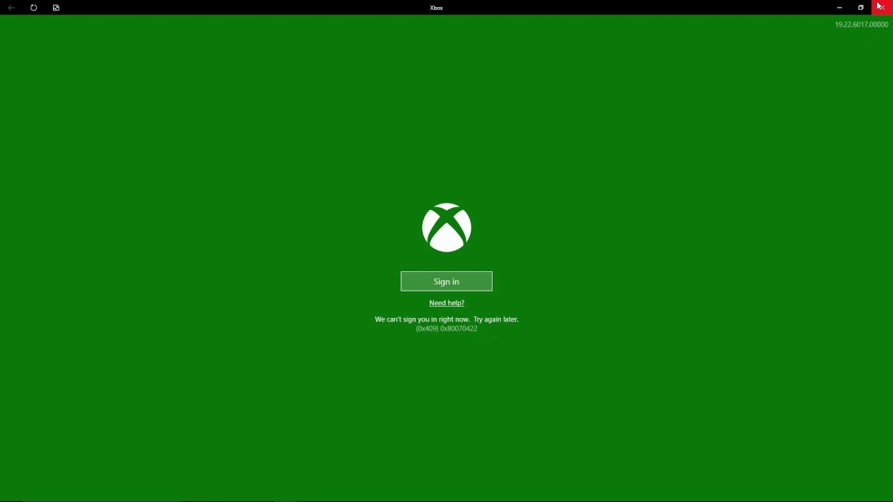 how to download xbox app for windows 10