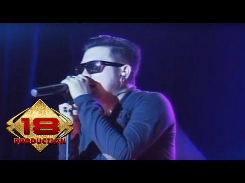 Five Minutes - Bertahan   (Live Konser Kotabumi Lampung 15 Mei 2014)