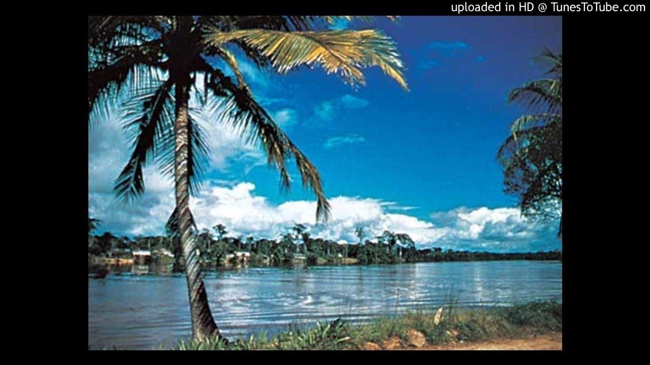 Download 🇸🇷 Suriname KASEKO MIXTAPE VOL.1🎉🎼🎤🥁🎧🔥: AFRO SURINAMESE MUSIC!!!