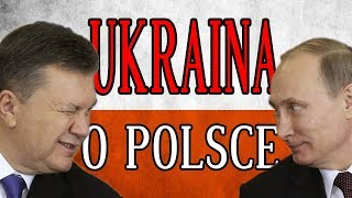 Download Video Co NAPRAWDĘ Ukraina Myśli o Polsce? – Wołyń i Bandera | Polska Za Granicą #5 MP3 3GP MP4