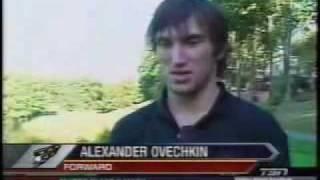 Ovechkin