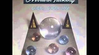 antixa2014.blogspot.gr - Modern Talking, Cheri Cheri Lady