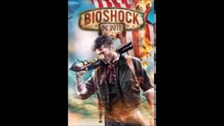 Video Bioshock Infinite music introduction download MP3, 3GP, MP4, WEBM, AVI, FLV Juli 2018