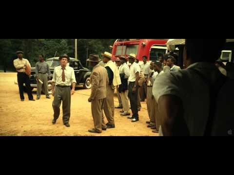 42   Official Trailer #1 FULL HD 1080p   Subtitulado por Cinescondite 1080p