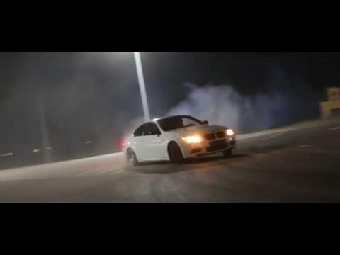2Pac   If You Kill Me SABIMIXX BMW Music Video