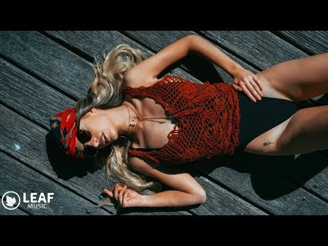 Special Mix 2018 - The Best Of Vocal Deep House Nu Disco Music - Mix By Regard