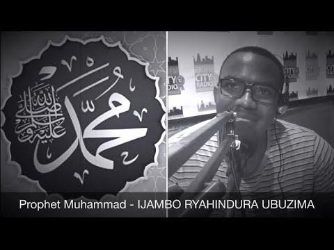 Download Prophet Muhammad (Igice Cya 2) - IJAMBO RYAHINDURA UBUZIMA EP345