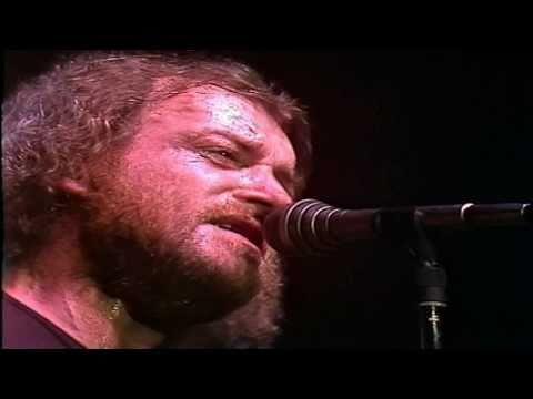 Joe Cocker - Delta Lady (LIVE in Berlin) HD