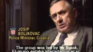 La Muerte de Yugoslavia - Guerras de Independencia 2.mpg (10)