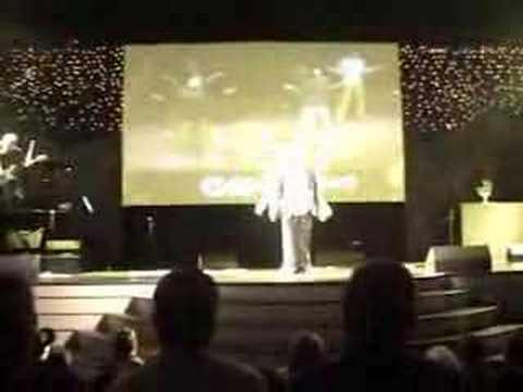 OK GOD Christmas Special - 12 Days of Christmas (Relient K)