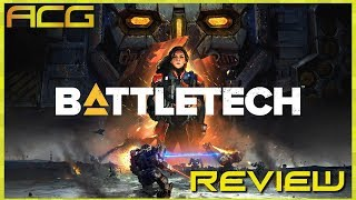 battletech-review-quotbuy-wait-for-sale-rent-never-touchquot
