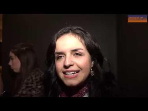 Marthe De Pillecyn van K3 over haar eerste date met Viktor Verhulst