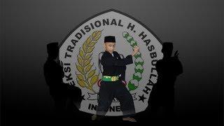 """Beksi Tradisional H. Hasbullah"" by SMK Negeri 41 Jakarta - Documenter Short Movie 2018"