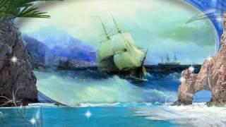 MIRACULUM-Enya-Tradus în limba română