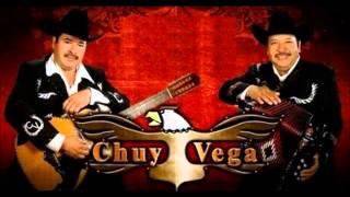 Chuy Vega Quedate Conmigo Esta Noche